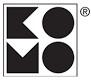 Het KOMO-keurmerk betekent: objectief vastgestelde kwaliteit voor bouw en infra